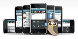 iphone_hootsuite app