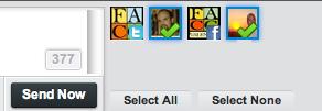 Multiple Accounts