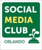 Social Media Club Orlando