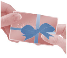 foursquare prizes and discounts