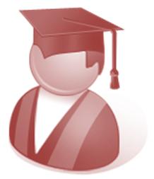 foursquare School Spirit