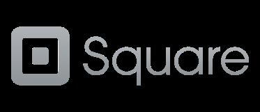 Square Logo Landscape