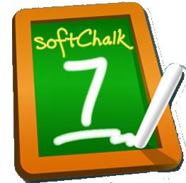 SoftChalk 7