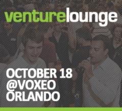 venture lounge logo