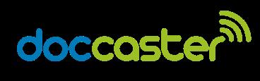 Doccaster Logo