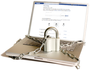 Privacy Social Media