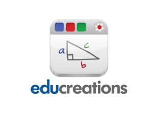 educreations logo