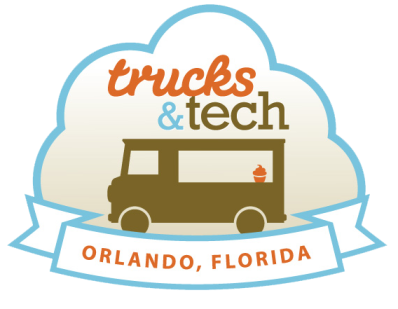 Trucks and Tech